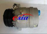 シボレーOptra V5 6pkのための自動車部品AC圧縮機