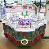 A alta qualidade brinca a máquina de jogo do Vending para crianças Playgrand