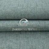 Vorgespinstmatt-Gewebe für Uniform und Arbeitskleidung