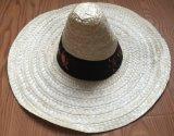 Шлем Sombrero оптовой дешевой сторновки мексиканский для промотирования (T-018)