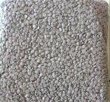 Amortiguador aditivo funcional Masterbatch de la humedad para los productos plásticos