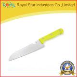 3 [بكس] مطبخ أدوات مجموعة رئيس الطبّاخين [نيفسكيسّورسفرويت] سكينة