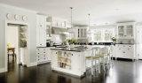 Klassischer Belüftung-Küche-Schrank
