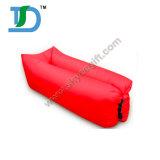 新しいデザイン膨脹可能な空気寝袋のソファー、防水膨脹可能な空気ソファー