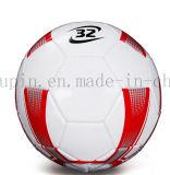 Balai de football promotionnel pour ballade en PVC 22cm de diamètre
