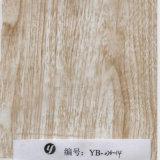 Yingcai 0.5m Overdracht die van het Water van het Ontwerp van de Breedte de Houten Hydrografische Film yb-003 afdrukken