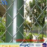 Ограждать обеспеченности границы Цеп-Соединения (XA-CL020)