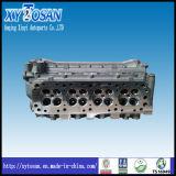Culasse en aluminium pour l'engine F16D3 (OEM 96378691) de GM Buick Exceel 1.6L