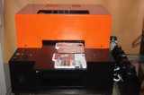 Mejor Impresora Multifuctional Fácil UV LED de la caja del teléfono de fotos