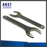 Полный гаечный ключ патрона для зажимания сверла держателя инструмента Collet серии Er