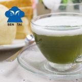 Tè Konjac di perdita di peso della polvere di Glucomannan