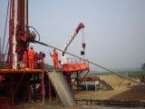 Orugas de metano de carbón equipo de perforación (-750 MD) de la máquina de perforación Multipurpose