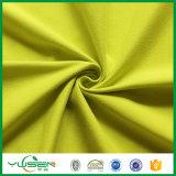 Telas aplicadas con brocha punto/deformación que hace punto la tela aplicada con brocha/la tela colocada