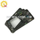 G355 blocco per grafici d'abitazione di memoria 2 per Samsung