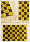 Azulejo de mosaico de cristal de Classial