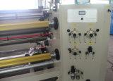 Hallo de Strook die van de Snelheid wf1600-C Machine scheuren