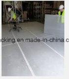 بوليبروبيلين [بّ] بلاستيكيّة صينيّة [كرّإكس] [كروبلست] [كرفلوت] صفح مع [12202440مّ3مّ] [4مّ] [5مّ] مع طباعة بسيط