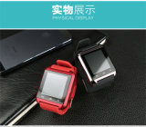 U8 1.44 '' Android Smart Smart Multifonctionnel Watch Phone