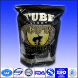 Saco do malote do acondicionamento de alimentos animais/saco do acondicionamento alimentos animais