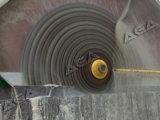 브리지 Cuttering 돌 유압 기계 (DQ2200/2500/2800)