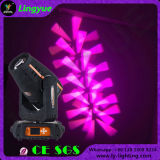 330W Beam Spot Wash 3in1 Moving Head Light