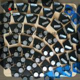 Het Malende Blok van het Trapezoïde van de Diamant van de vloer