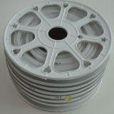 よりよいSMD小型白く適用範囲が広いLEDネオンロープライト