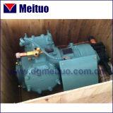 Compressore 06dr337, compressore di refrigerazione dell'elemento portante del refrigeratore dell'elemento portante
