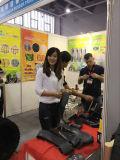 درّاجة ناريّة إطار/إطار العجلة مع [هيغقوليتي] مصنع