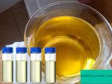 Esteroides inyectables legales del 99% Nondrolon para el Bodybuilding CAS 601-63-8 del músculo de Powful