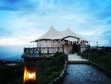 Роскошная противопожарная водонепроницаемая палатка Bivy