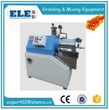Hohes wirkungsvolles horizontales Raupe-Tausendstel für Pigment/Druckerschwärze/Beschichtung
