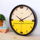 Модные домашние горячие часы стены оптовой продажи декора