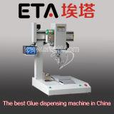 Принтер /Stencil печатной машины затира припоя 300mmx600mm