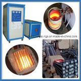 堅くなるか、または造るか、またはろう付けするか、または溶けることのための高周波誘導加熱機械
