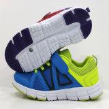 مصنع بالجملة مشهورة قدم رياضات [رونّينغ شو] حذاء خفاف