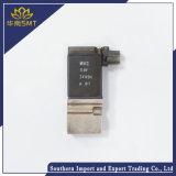 Válvula de solenóide de SMT Samsung 34b-L00-Gdfa-1kt