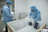 Sonnensystem-Straßenlaterne-Straßenlaterne-Marine-Anwendungen der Qualitäts-2.7W-3W Pico