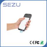 선전용 선물을%s 적당한 iPhone와 Samsung를 위한 비용을 부과 케이블을%s 가진 호리호리한 Portable 2500mAh 유명한 카드 힘 은행