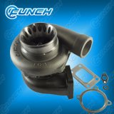 Gt3582 Turbo turbocompressor Turbolader T3 Flange 4 parafusos a / R. 7 400-600HP