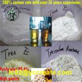 Gli steroidi iniettabili Ripex 225mg/Ml (Megabol 300) di miscela hanno premescolato Semimade Ripex 225