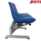 ثابتة مقعد ملعب مدرّج كرسي تثبيت يجلس ملعب مدرّج رخيصة [بلم-1308]