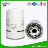 H17W04 autoIveco van de Motor Filter van de Olie van het Systeem van de Smering van Delen 01174418
