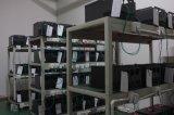 Convertidor de frecuencia de la serie Yx9000 7.5kw 380V para el elevador con C3 el filtro, UE China estándar hecha