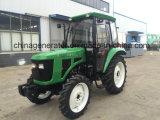 Entraîneur à roues par ferme agricole de Suyuan Sy-554-1 4WD
