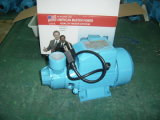 Bomba de água periférica do cavalo-força de Qb60 1/2 elétrica para a casa