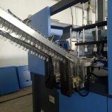 [لوو بريس] آليّة بلاستيكيّة الطبّ زجاجة يجعل آلة