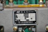 générateur électrique diesel de 300kVA 250kw