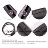 Écouteur sain intéressant intrinsèque d'Appartement-x Bluetooth