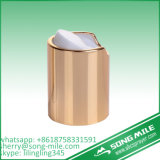 deksel van de Pers GLB van de Schijf Aluminum& het Plastic Hoogste 24mm GLB van 33mm 28mm
